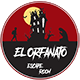 Escape Room El Orfanato Logo